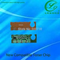 toner chips for Samsung SCX2150