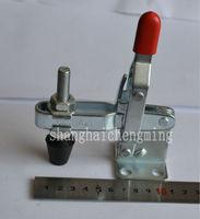 new handtool toggle  clamp 11421
