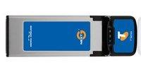 UNLOCKED SIERRA AC501 AIRCARD Express  MODEM 3G HSDPA/HSUPA GPS