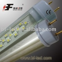 HOT SALES!! 20W T8 SMD-LED tube light,CE,RoHS