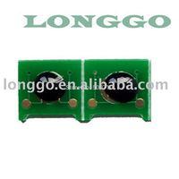 toner chip for HP 505X