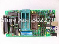 USB powered Advanced Willem EPROM Programmer PCB50 NEW!