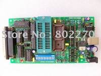 USB powered Advanced Willem EPROM Programmer PCB50 NEW!