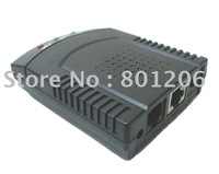 Sale voip SIP ATA PL300A with 1fxs