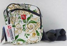wholesale cordura messenger bag