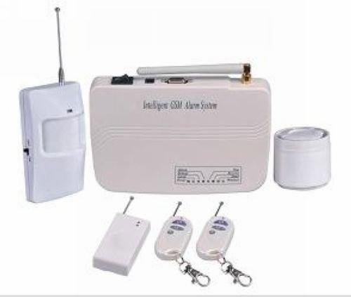Датчики, Сигнализации ( ) WAVECOME /gsm g/dw /8 G-DW запчасти для мобильных телефонов changhong t638 n35
