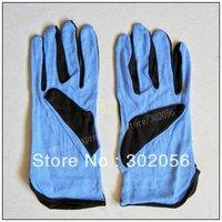 50pcs/lot /Camping Skid-proof gloves  Bi064