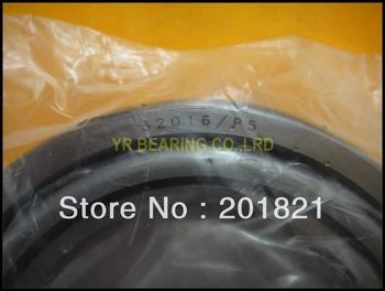 taper roller bearings 32016 oem brand