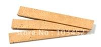 Natural Sheet Cork  90mm*26mm*3.2mm