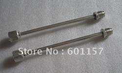 Wholesale - Extend Hole, 25cm long, Airless Paint Sprayer Parts. Free shipping(China (Mainland))