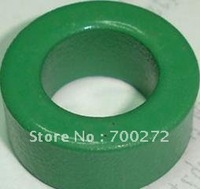 Promotion T9-5-3C    ferrite core   magnetic ring
