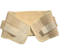 GOOD QUALITY WAIST SUPPORT FOR WAIST HEALTH, free EXPRESS shipping