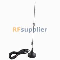 850/1900/900/1800/2100Mhz GSM/UMTS/HSPA/CDMA/3G Antenna 5db