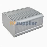 Aluminum Project Box Enclousure Case Electronic DIY-squareness shape  1176