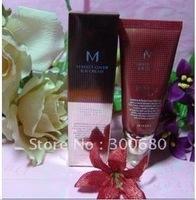 Korean original Missha Perfect Cover Blemish Balm BB Cream NO21 free shipping