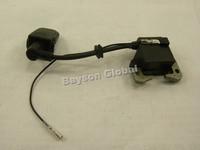 Free Shipping 47cc Ignition Coil For Pocket Bike Mini Quad MOTO 2 stroke parts @65521