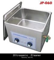 15L-laboratory ultrasonic cleaner with free basket & fast delivery