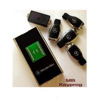 MB Key Prog(for smart key)