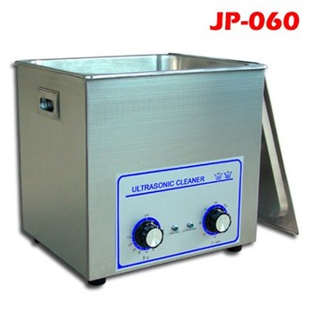 15L --motor parts Ultrasonic Cleaner