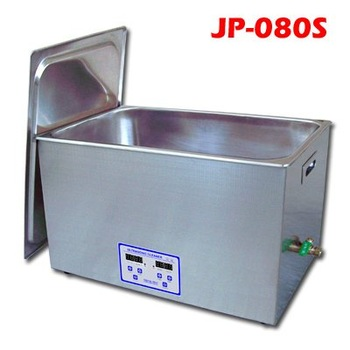 Free shipping 22L--car parts Ultrasonic Cleaning machine