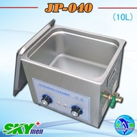 10.8L-laboratory ultrasonic cleaner