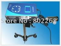 inkjet code printer for date printing, number printing (with xaar 128 head)