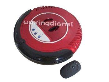 auto Vacuum cleaner (JL-R002)