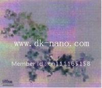 Titanium  Carbide  Nanoparticles(TiC  40-60nm 99.9%)