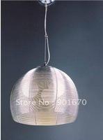 free Shipping Goddesslighting aluminum modern simple dinning lamp Pendant lamp residential lighting also for wholesale