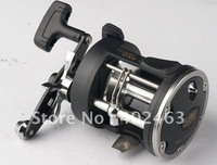 Fishing supplies Trolling Fishing  Reels  SRO 2030AL 3 ball bearings  China Post Air Mail  Or Ups Saver