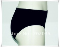 LUR 02 - Women Bamboo Boxer Brief Underwear