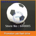 8GB Cheapest ball shape usb flash driver MOQ:1pcs hot U1053
