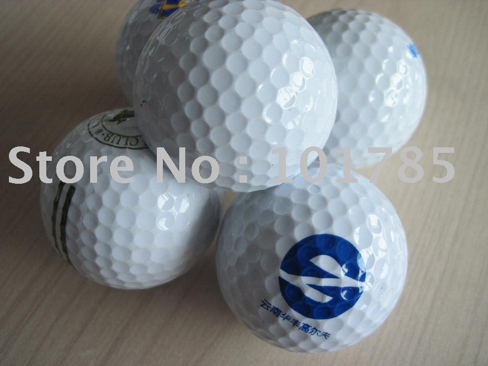 white range golf ball drop shipment available(China (Mainland))