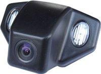 car camera for HONDA CRV/FIT