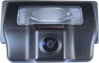 car camera for TEANA/SYLPHY/YIDA
