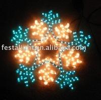 beautiful christmas  motif  light