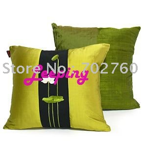 fashion cushion(China (Mainland))