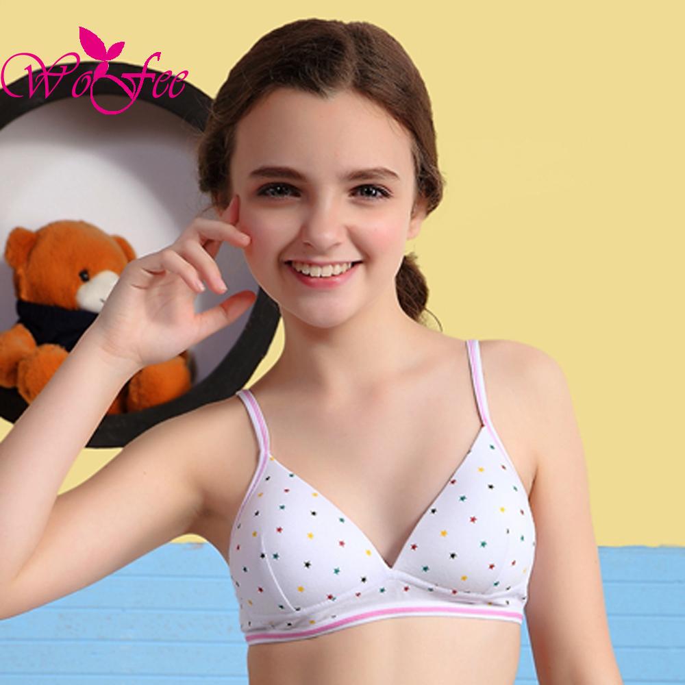 online get cheap young training bra  aliexpress