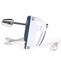 7 electric mixer household handheld eggbreaker baking tools mini cream mixer