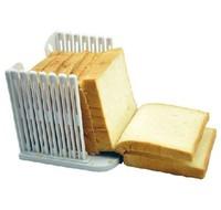 Baking tools diy bread slicer toast