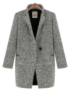 Женская одежда из шерсти  8633