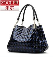 For Crocodile women's cowhide handbag fashion banquet handbag fashion bags women's shoulder bag