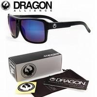 dragon sunglasses cycling eyewear sport outdoor sun glasses goggles k008