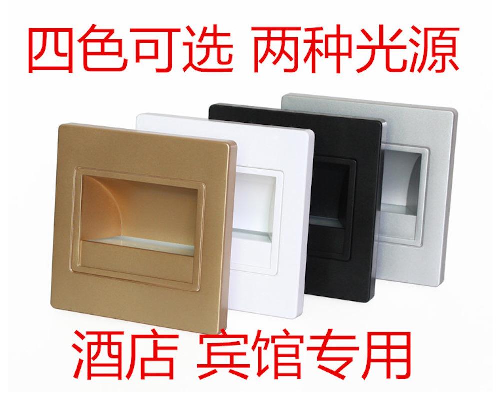 светодиодный-светильник-бра-bot-15w-footlighting-bldjd02