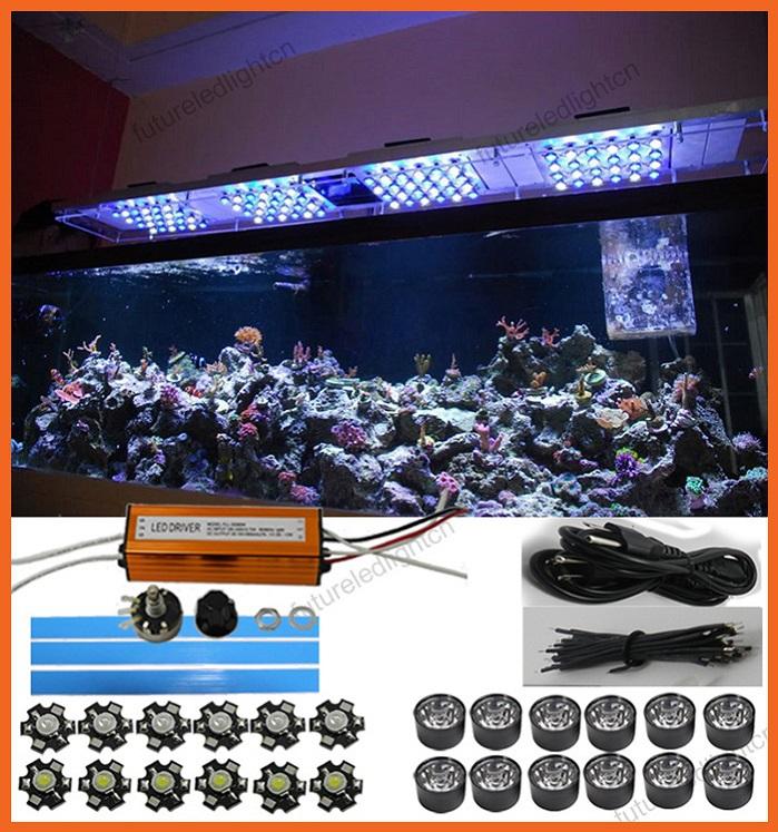 Освещение для растений FLL 1lot 30w DIY AC 110V 220V 15000 k, 440/460 ac contactor lc1f115d7 lc1 f115d7 42v lc1f115e7 lc1 f115e7 48v lc1f115f7 lc1 f115f7 110v lc1f115g7 lc1 f115g7 120v