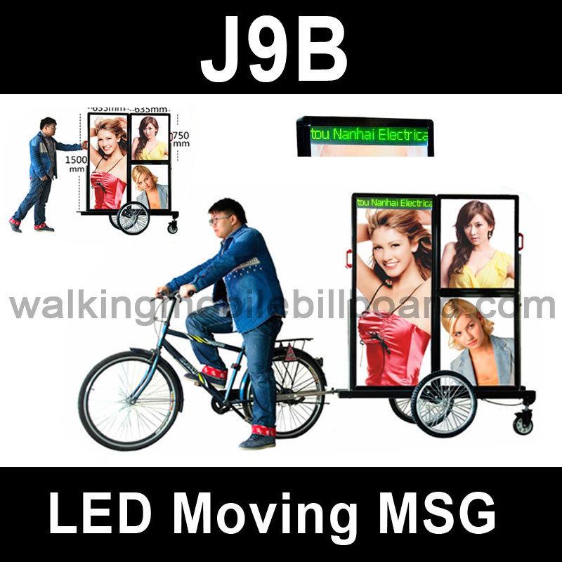 Доска для объявлений DZ 1 2! /j9b [6 ] , JNDX-9-S (B) доска для объявлений dz j1a 169 led led jndx 1 s a