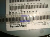 Free shipping 10pcs/lot   EXCCET103U EXCCET102U EXCCET101U