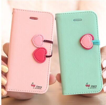 iphone 6s plus vendita