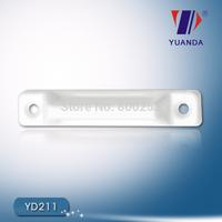 PVC Window&Door Hardware, Door Handle,Pull Handle,YD211