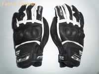 Free shipping X-Rider Motorcycle Gloves Bike Gloves Knight Gloves Automobile Race gloves